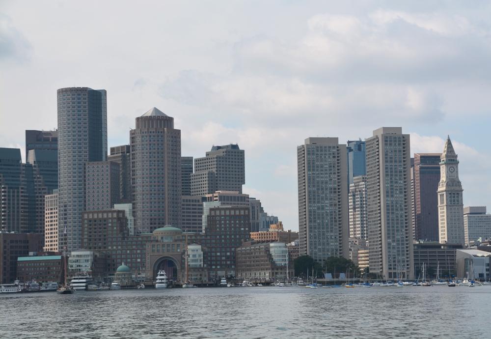 Boston 18