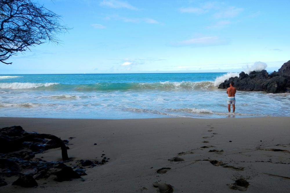 Beach69 2