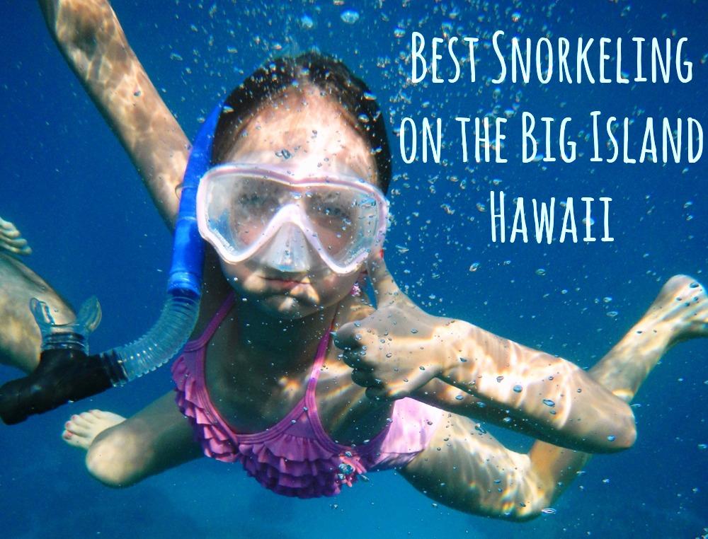 BestSnorkeling